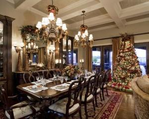 79512b680ed336db_5431-w500-h400-b0-p0-victorian-dining-room