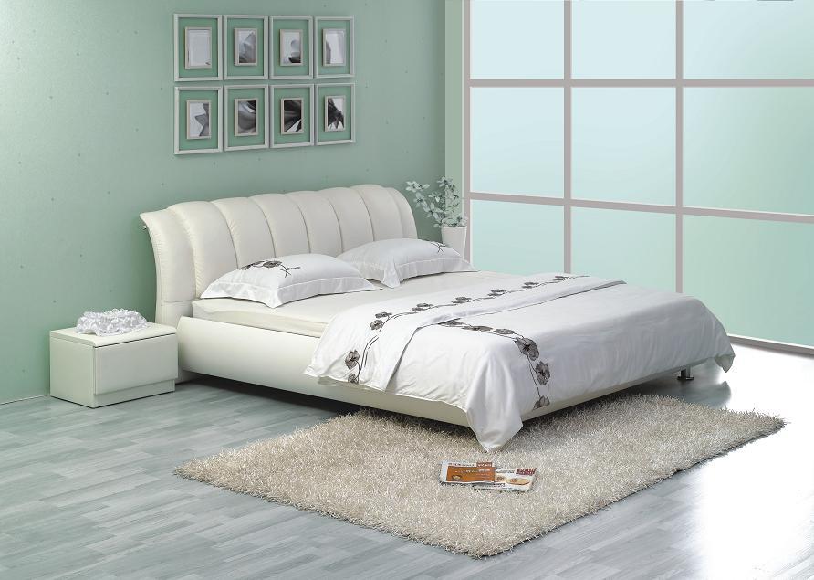 Купить кровать экокожа с подъемным механизмом