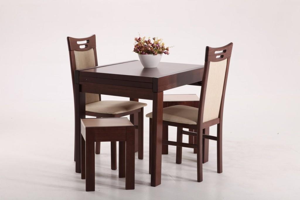 Классика стола