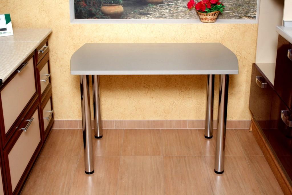 Как сделать выше стол 97