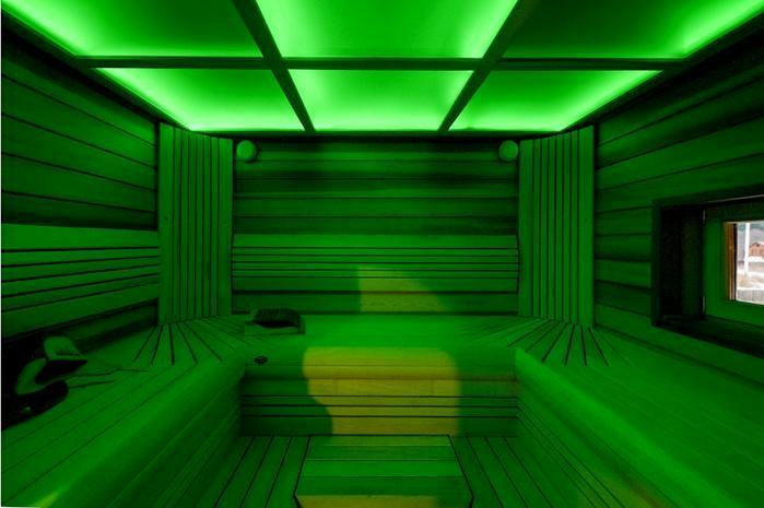 дачные бани фото и дизайн 24