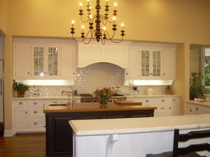 Встроенные вытяжки для кухни 60 см