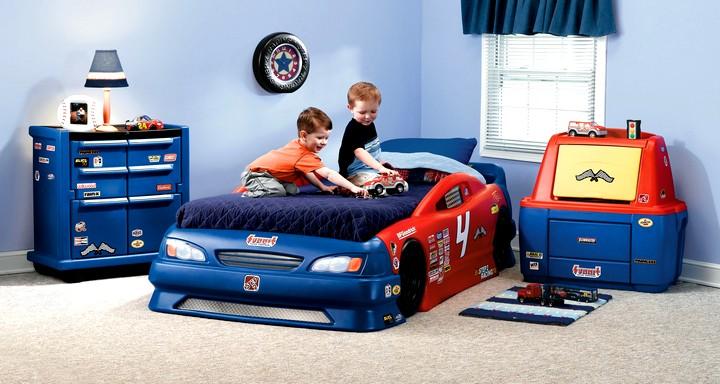 Детские-кроватки-для-мальчиков-2