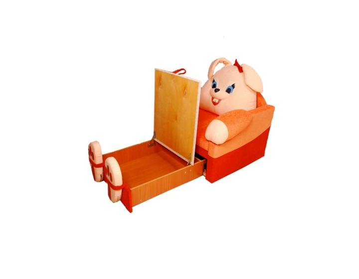 кресло кровать для детей (27)