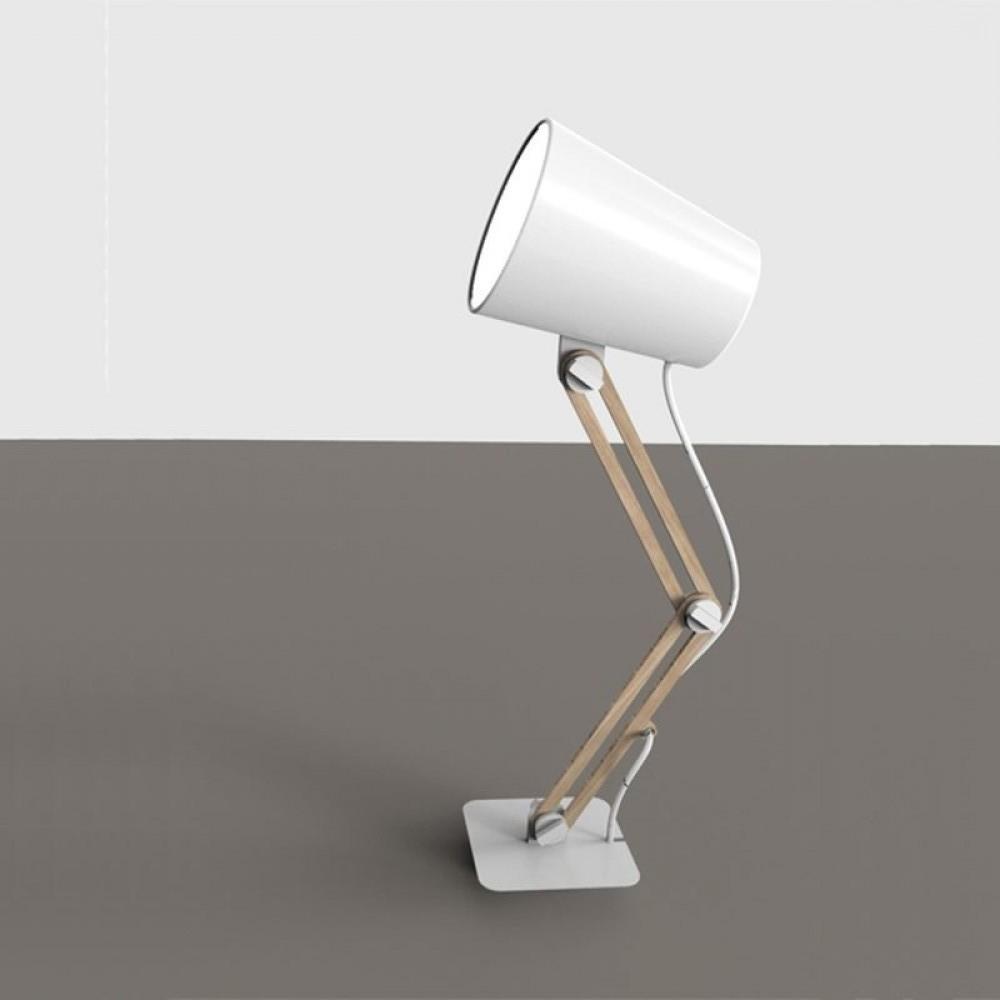 Настольный светильник бра