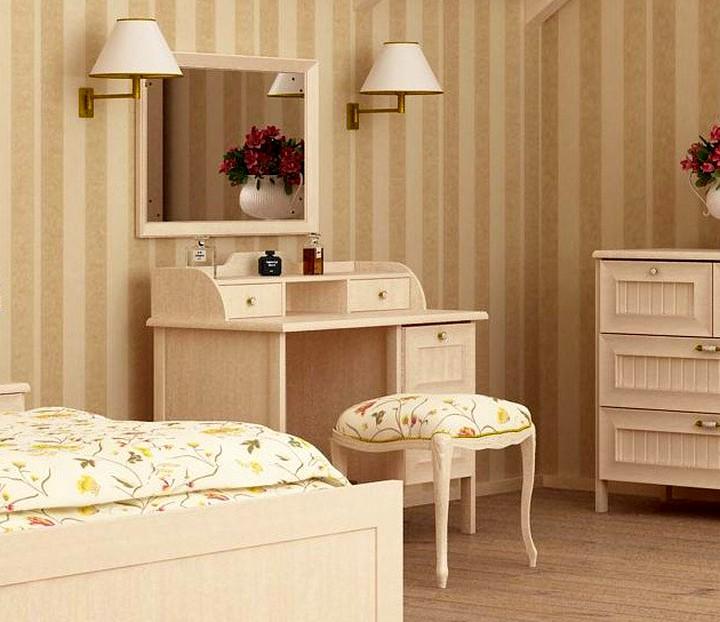 туалетный столик (4)