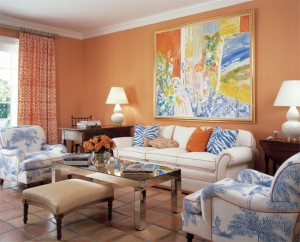 Feng-Shui-Color-Meanings-for-Home-Design_10