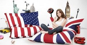 amerikanskiy-flag-03