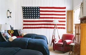 amerikanskiy-flag-04