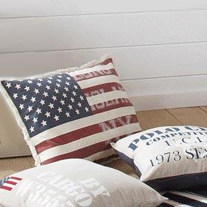 amerikanskiy-flag-05
