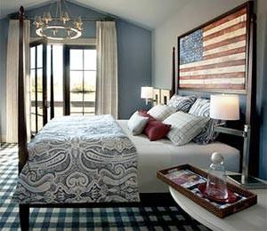 amerikanskiy-flag-09