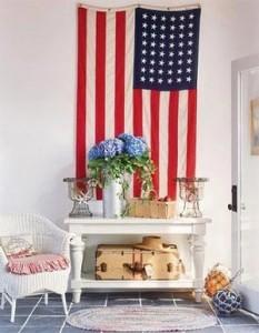 amerikanskiy-flag-15