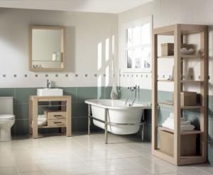 bathroom-furniture-e1454093628555