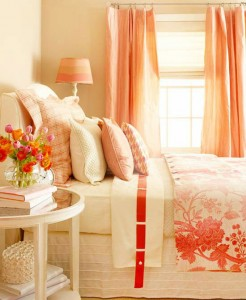 beautiful-colorful-decoration-solution