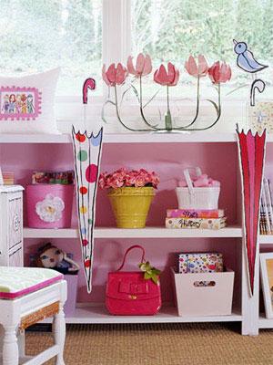 бело-розовый интерьер 06