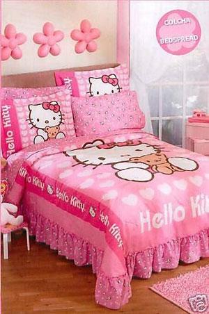 бело-розовый интерьер 44