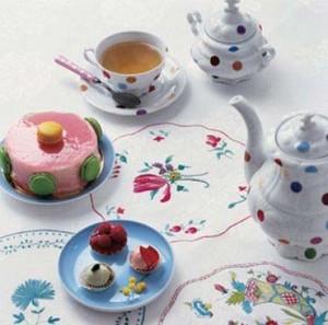 чаепитие-14