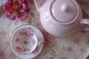 чаепитие-8
