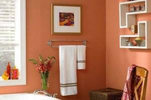 color-scheme-for-small-bathroom-design-idea-izea