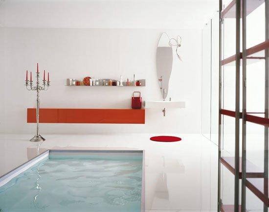 natural-minimalist-white-bathroom