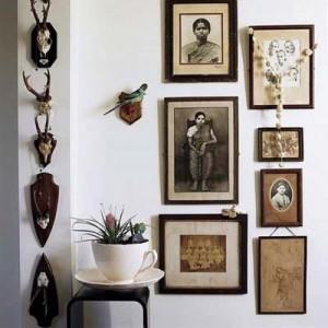 dekor-sten-kollazh-003-300x300