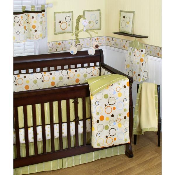 Фото дизайна комнаты для мальчика 1-3 лет
