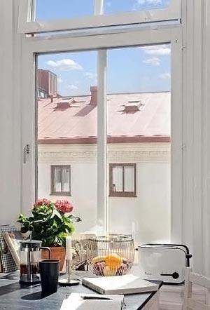 дизайн малогабаритных квартир фото 010