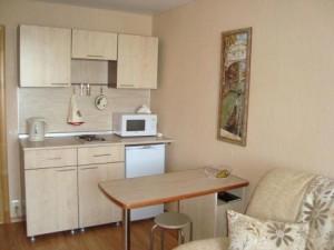 дизайн комнаты в общежитии фото2