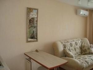 дизайн комнаты в общежитии фото3