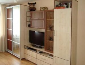 дизайн комнаты в общежитии фото5