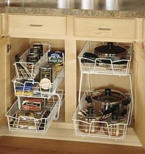 дизайн интерьер маленькой кухни 42