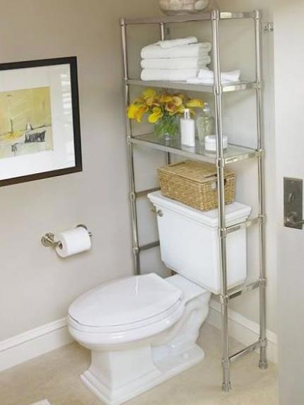 Фото туалета 3