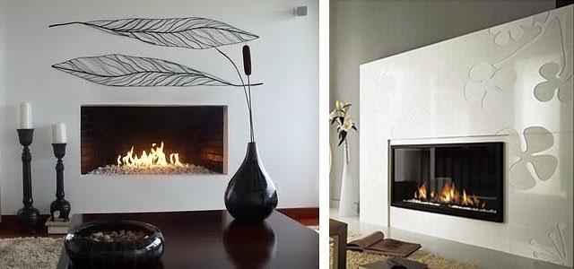 Камины электрические дизайн в квартире камины электрические - первая каминная компания