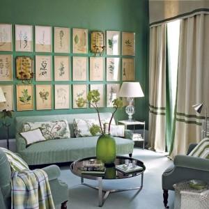 green-colors-interior-decorating-ideas-3