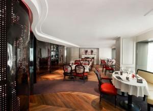 hotel-opera-10