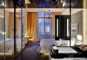 hotel-opera-24