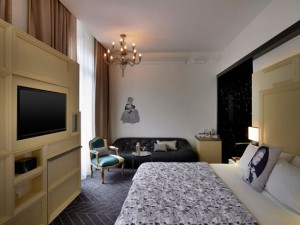 hotel-opera-33