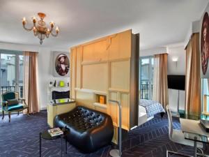 hotel-opera-40