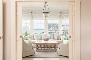 interiery-casabella-home-furnishings-01
