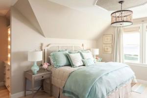 interiery-casabella-home-furnishings-02