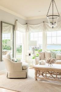 interiery-casabella-home-furnishings-07