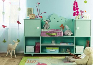 interior-brilliant-lovely-nursery-room-color-inspiration-with-soft-turquoise-brightful-interior-room-colors-inspiration