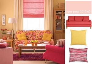 interiors-rose-yellow-peach