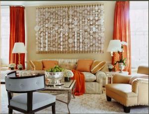 jeffrey-bilhuber-website-1-geometric-rugs