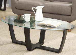 kofejnye-stoliki9