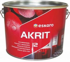 kraska-9-akril-1024x903