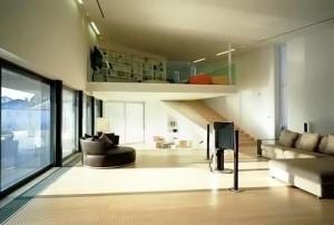 loft-22-300x202
