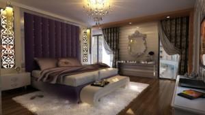 luxurious-bedroom-designs-ideas-e1428748096262