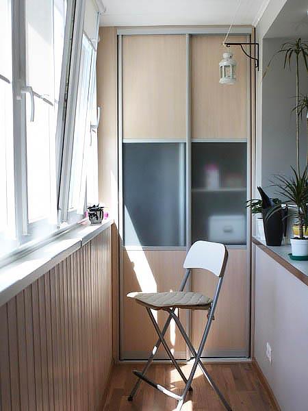 маленькая детская комната фото 43