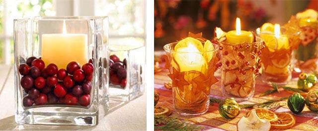 новогодние свечи 004
